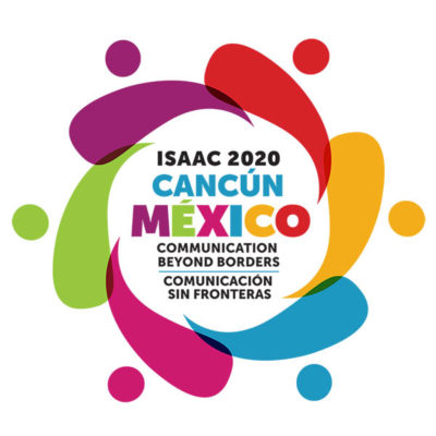 ISAAC 2020 Conference