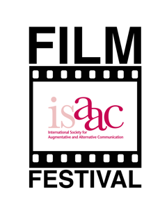 isaac Film Festival