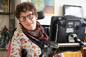 Ana Berlowitz
