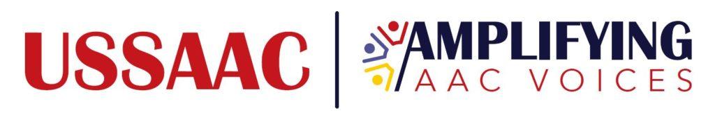 USSAAC logo